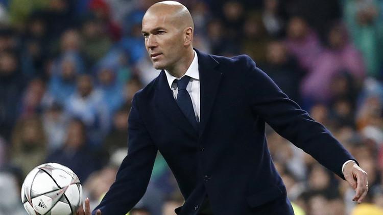 رونالدو أكبر الغائبين في تشكيلة ريال مدريد
