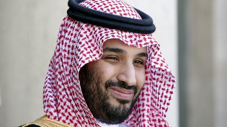 السعودية كانت ستعلن إفلاسها في 2017