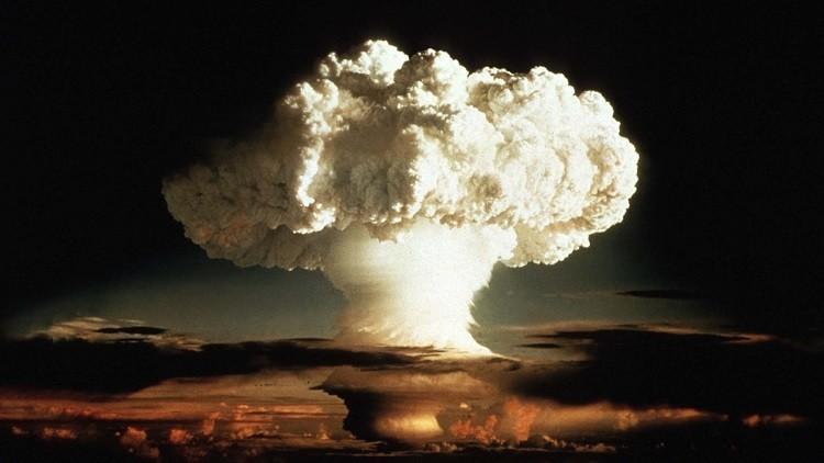 بيونغ يانغ تطرح شرطا لتخليها عن تجارب نووية