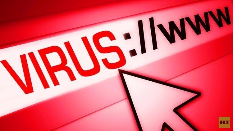 غوغل: اختراق 760 ألف موقع على الانترنت في عام واحد