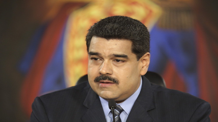 محكمة  فنزويلية تجهض مساعي برلمانية  بتقليص حكم مادورو