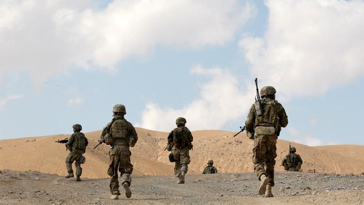 من ستساعد القوات الخاصة التي سيرسلها أوباما إلى سوريا؟