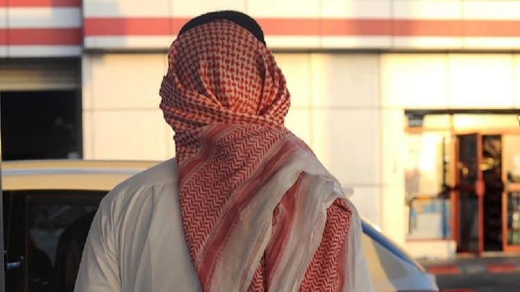 اختطاف رجل أعمال سعودي في القاهرة بعد تحطيم سيارته