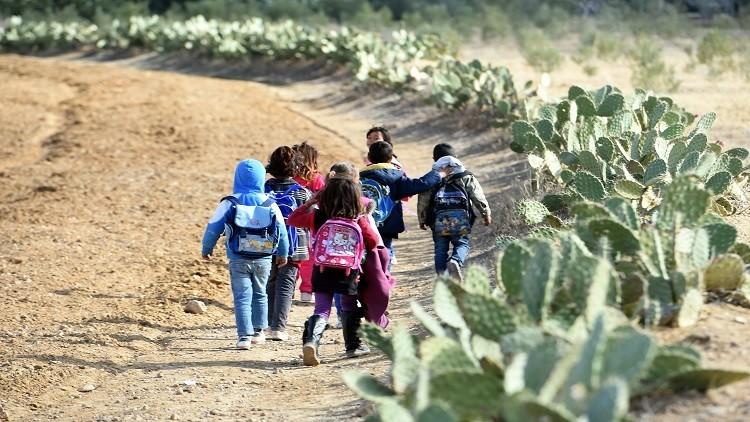 الانتحار يفتك بأطفال تونس!