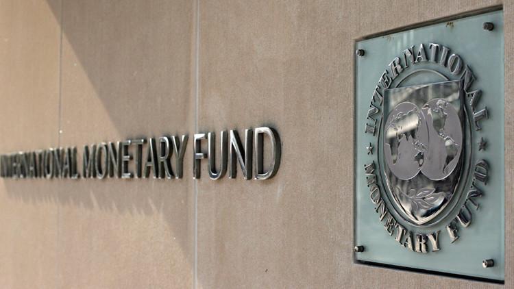 صندوق النقد: السعودية بحاجة لإصلاحات شاملة