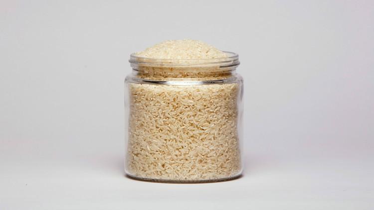 دراسة: تناول الأرز يرفع الزرنيخ لدى الأطفال!
