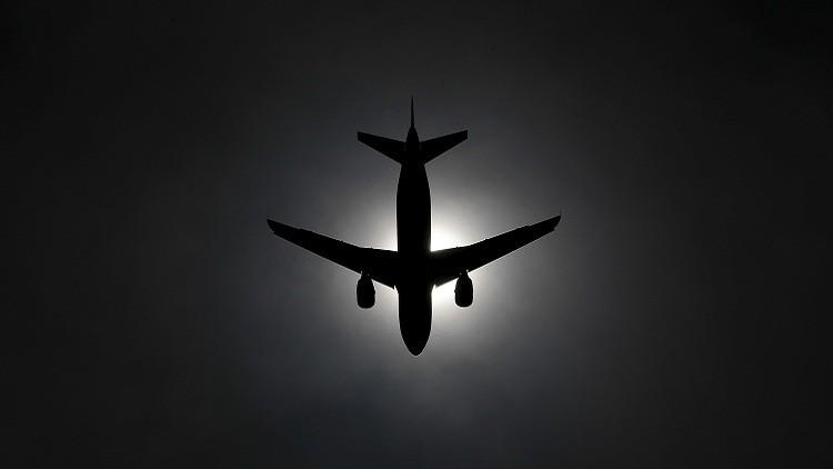 10 حيل بسيطة لخفض تكاليف سفرك إلى الخارج
