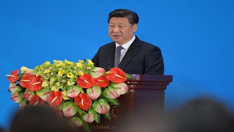 بكين: سنمنع وقوع حرب في شبه الجزيرة الكورية
