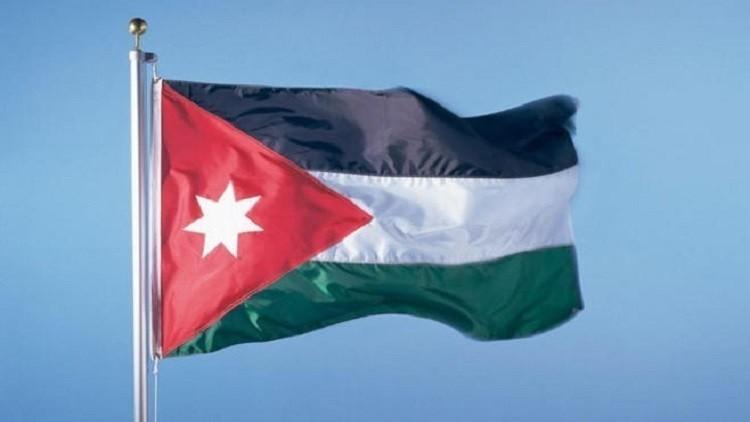 إغلاق الحدود مع سوريا يشل تجارة الأردن
