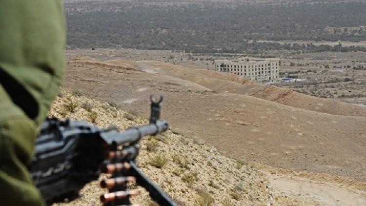 وصول جثمان ضابط روسي قتل بسوريا إلى موسكو