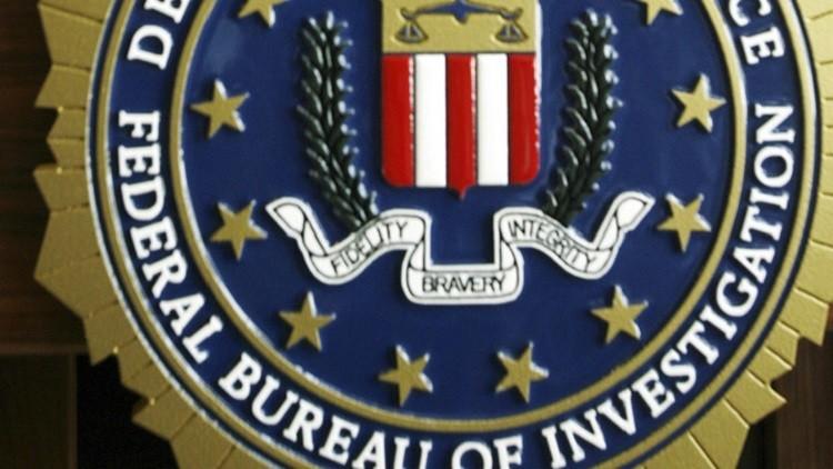 FBI بات بمقدوره اختراق أي كمبيوتر في العالم