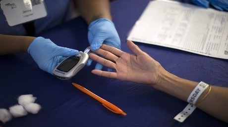 زراعة خلايا بنكرياس قد تكون الأمل لمرضى السكري