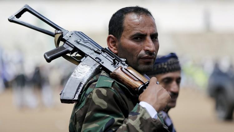 تعليق المباحثات اليمنية بسبب خروقات الهدنة