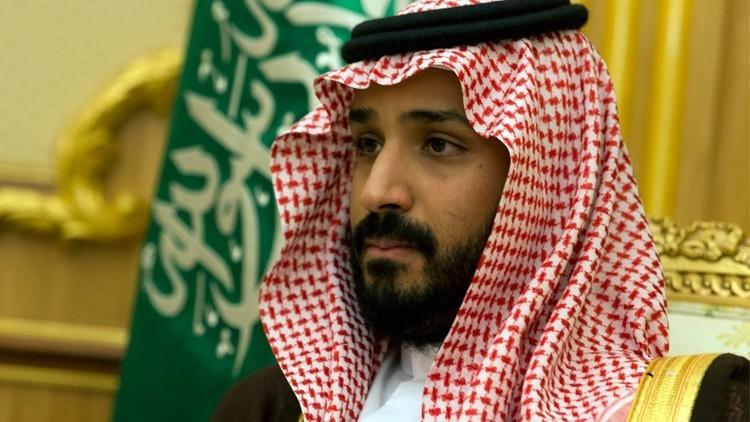 ماذا يمكن أن تستفيد روسيا من السعودية؟