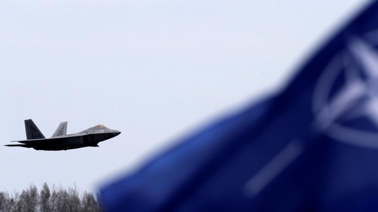 الناتو يستبعد تنفيذ مهمة عسكرية في ليبيا