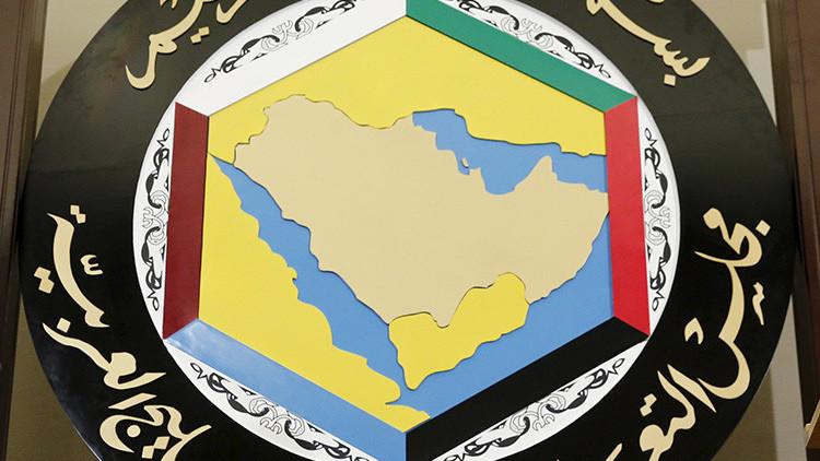الخليج في مهمة إنقاذ السلام في اليمن