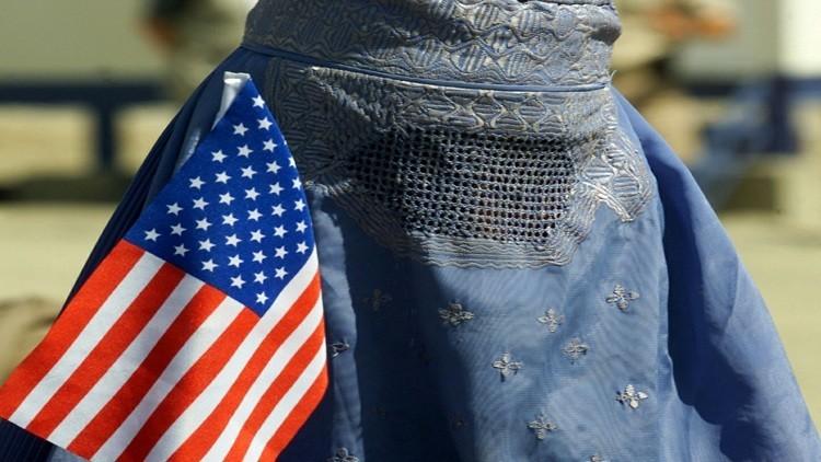مسلمات يرفعن شكوى تمييز ديني في كاليفورنيا