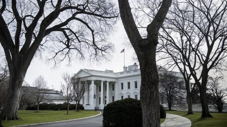 أوباما يمدد العقوبات على سوريا