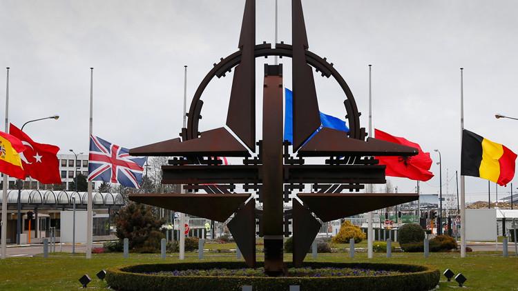 الناتو ينشر أربع كتائب في أوروبا الشرقية