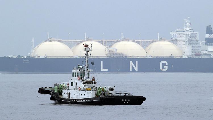 العبرة الأفضل من فشل اتفاق الدوحة النفطي!