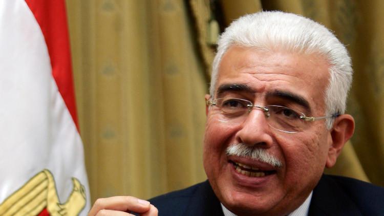 تبرئة أحمد نظيف في قضية الكسب غير المشروع