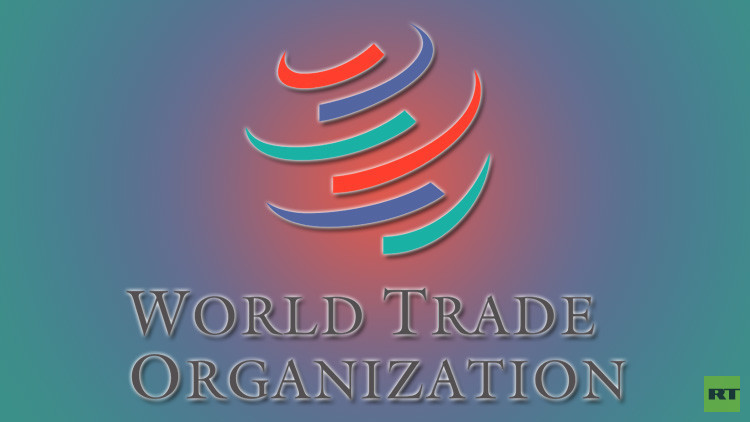 الولايات المتحدة تهيئ بديلا لمنظمة التجارة العالمية