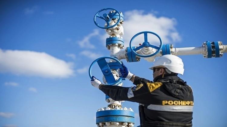 روسيا ترفع صادراتها النفطية بعد تعافي الأسعار