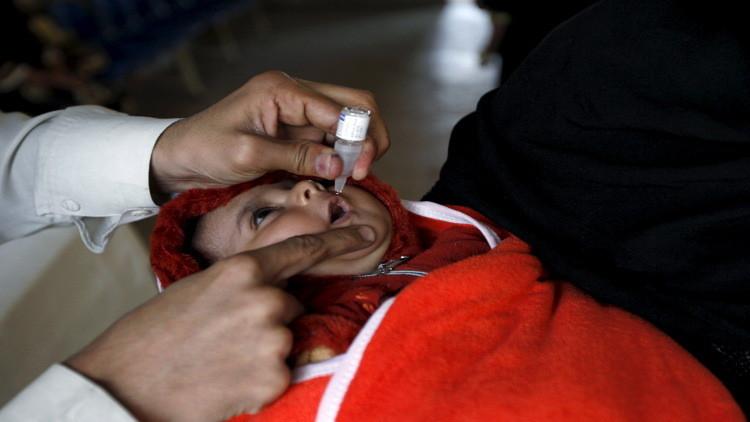 ما سبب تردي الوضع الصحي في ليبيا؟