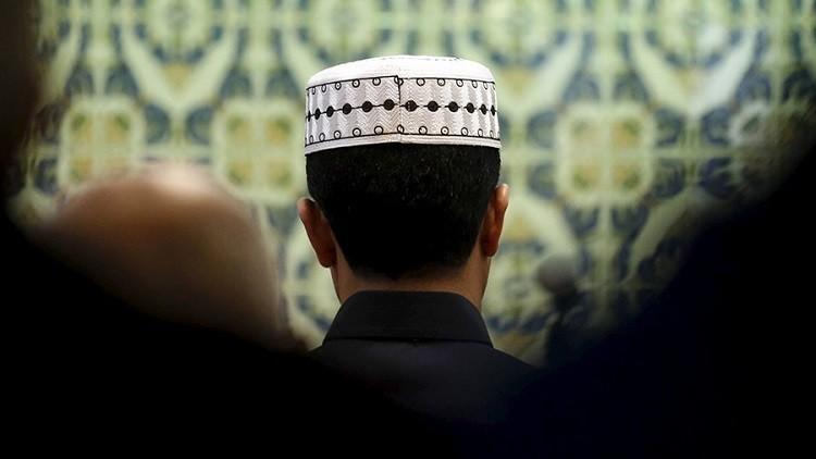 استطلاع: لا مكان للإسلام في ألمانيا