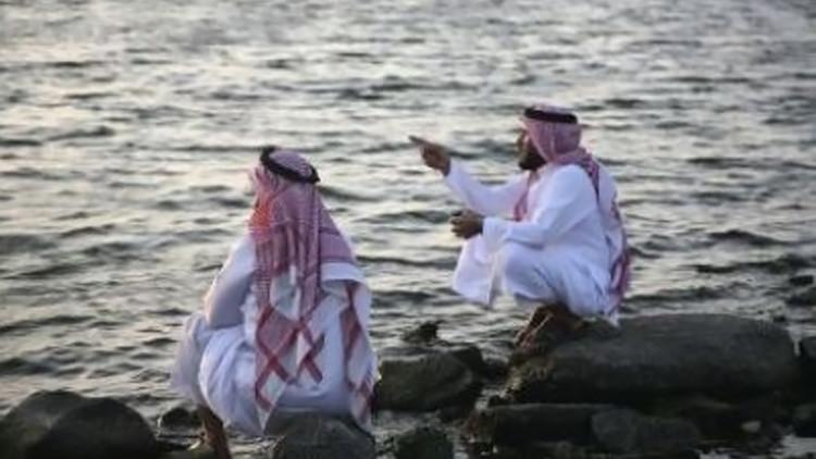 استثمارات سعودية سودانية في البحر الأحمر