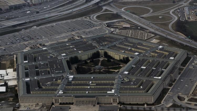 طائرات أمريكية إلى نيجيريا لمحاربة