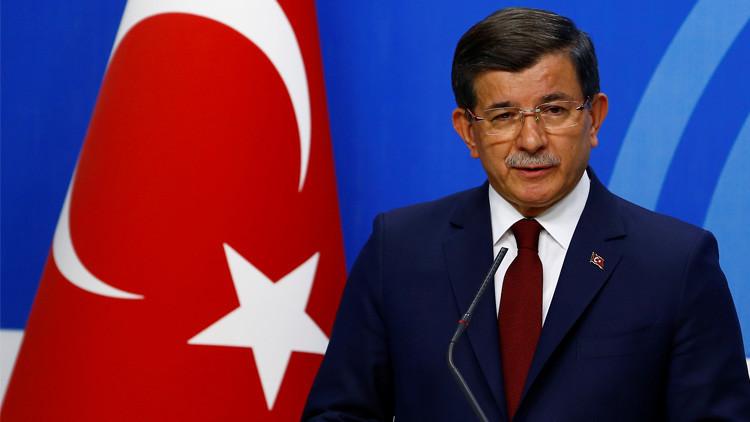 هل سيشغل صهر أردوغان منصب رئيس الوزراء؟