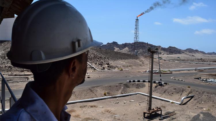 قطاع الطاقة اليمني ينزف
