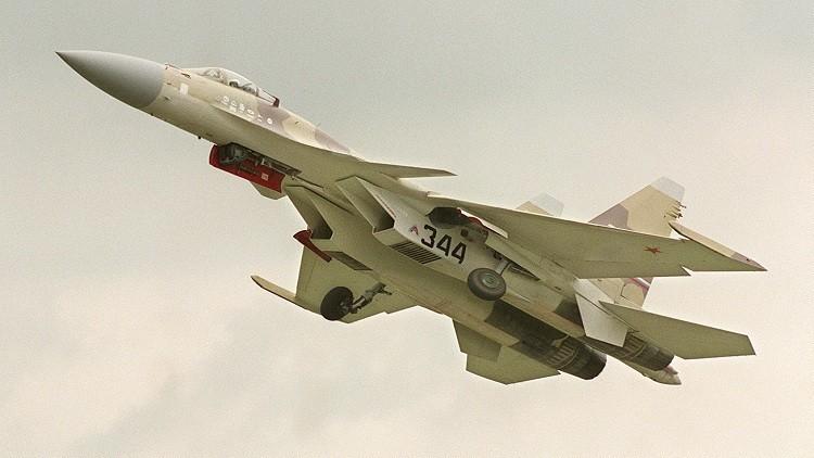 قلق أمريكي من هيمنة روسيا على سوق الأسلحة في الخليج