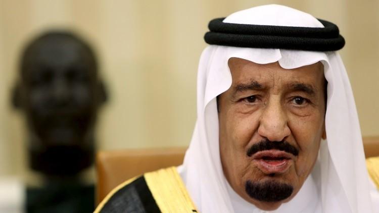 الملك سلمان يأمر بإعادة هيكلة أجهزة مجلس الوزراء السعودي وإلغاء مجالس وهيئات