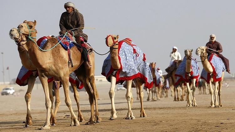 دراسة: عمر سكان الإمارات الأدنى في العالم