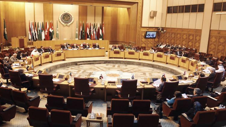 البرلمان العربي يعقد جلسة طارئة بخصوص حلب