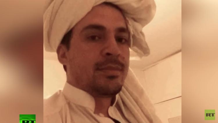 انتحار مترجم أفغاني بعد رفض لندن منحه اللجوء