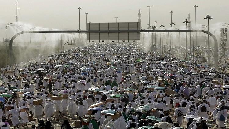 طهران: الرياض تجاهلت مقترحاتنا وخطوطنا الحمراء بشأن موسم الحج