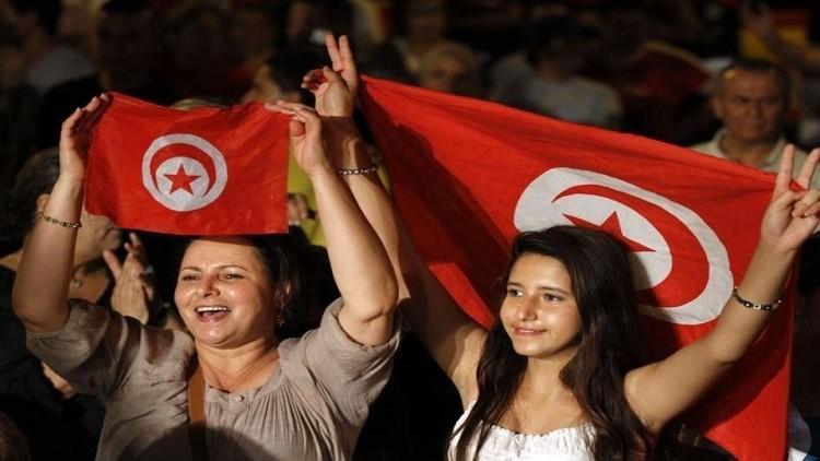 جدل في تونس حول المساواة بين الجنسين في الإرث