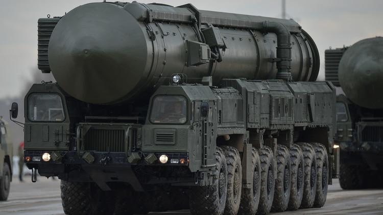 صواريخ روسية متطورة لاختراق الدرع الأمريكية!