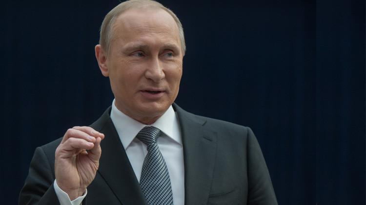 أوباما يعترف بتفوق بوتين في الشرق الأوسط