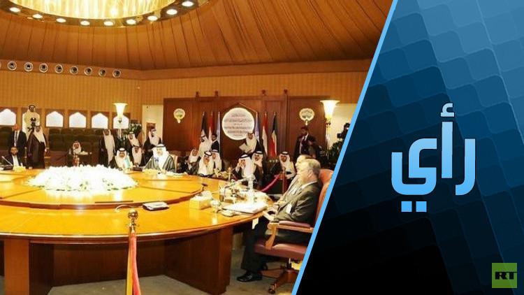 لا تقدم فيمباحثات السلام اليمنية