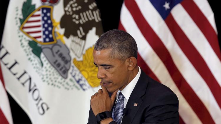 أوباما أول رئيس أمريكي سيزور هيروشيما اليابانية