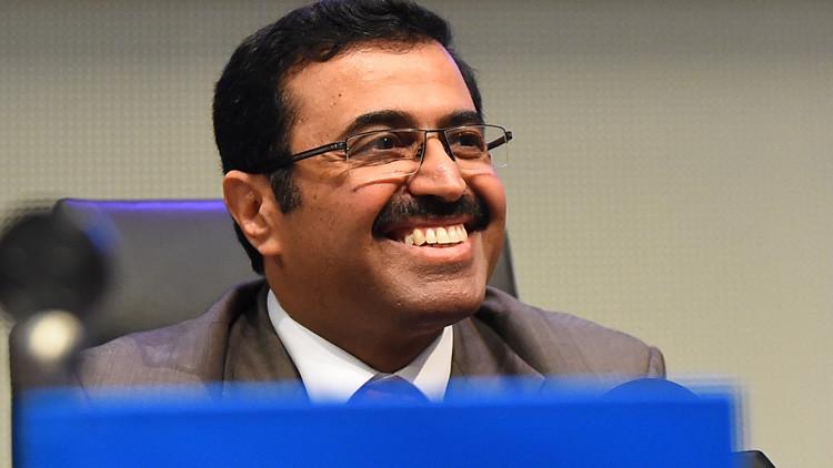 وزير قطري: سوق النفط تتجه نحو التوازن