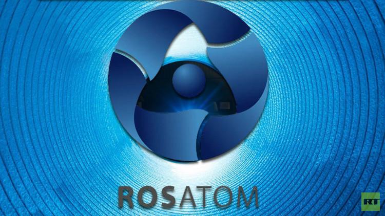 وزير الكهرباء المصري إلى روسيا لبحث إنشاء محطة نووية