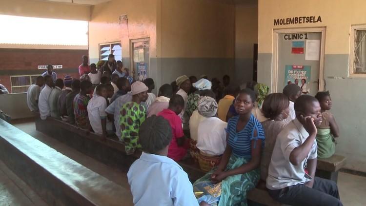 ملاوي.. مليون وفاة كل سنة بسبب الملاريا