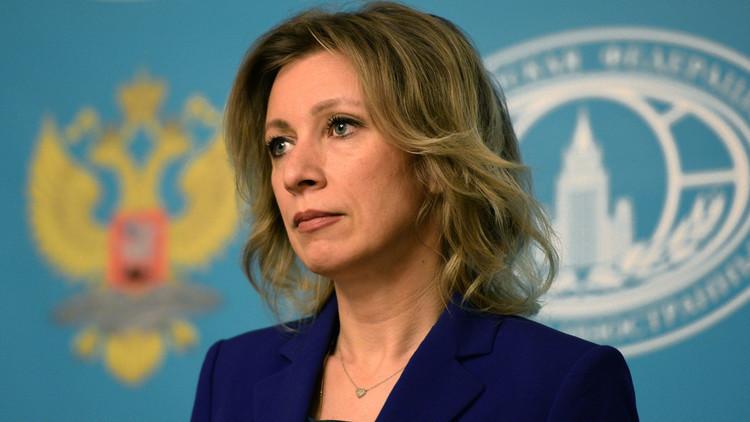 موسكو: الفصل بين الملتزمين بالتهدئة والإرهابيين مفتاح نجاحها