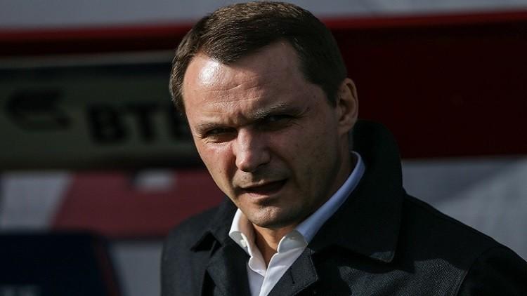 كوبيليف مدرب دينامو موسكو يستقيل 57324a7ec46188b7438b45b9.jpg