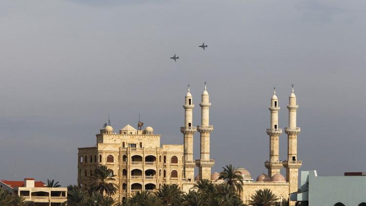 مركز حميميم يؤكد صمود الهدنة في سوريا